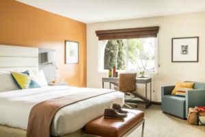 hotel-avante-127-1200x800